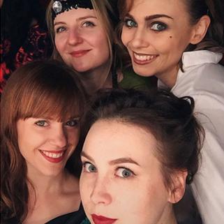 anna_shepilova