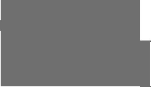 Кино и взаимодействие